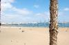Arrecife - Las Palmas