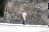 Bermuda Short Walk ( Nur für Damen)