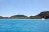 Westküste Antiga
