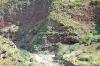 Madeira Rundfahrt
