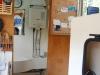 Dusch-WCraum-Steuerbord-Hinten
