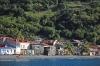 St.Pierre