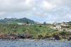 Von den Bermudas zu den Azoren