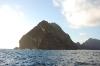Von Madeira nach Graciosa